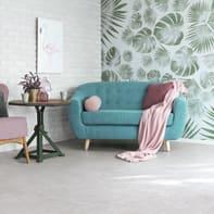 Piastrella Remix Concrete 60 x 60 cm sp. 7.4 mm PEI 3/5 grigio