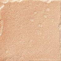 Piastrella per rivestimenti Country L 10 x H 10 cm rosa
