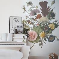 Foto murale ESTA Bouquet 186x279 cm