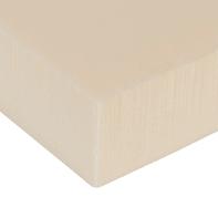 Pannello isolante in polistirene estruso FORTLAN XPS 300 0.6 x 1.25 m, Sp 20 mm
