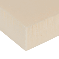 Pannello isolante in polistirene estruso FORTLAN XPS 300 1.25 x 0.6 m, Sp 20 mm