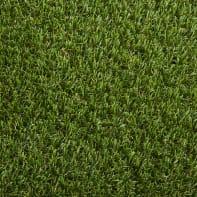 Tappeto erboso artificiale NATERIAL rotolo 5 x 2 m