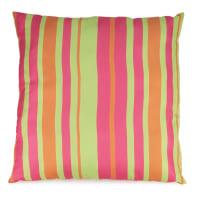 Cuscino Summer multicolor 60x60 cm