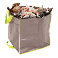 Sacchi spazzatura H 30 cm 300 L beige