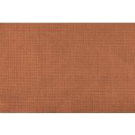Tappeto Ali baba , marrone, 50x170 cm
