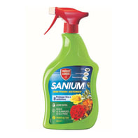 Insetticida PROTECT GARDEN 800 ml