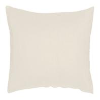 Cuscino Ilizia panna 60x60 cm