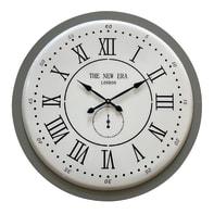 Orologio BERENICE