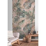 Pannello decorativo x280 cm