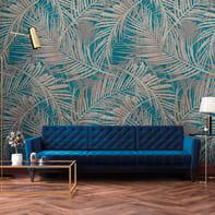 Pannello decorativo 159 x 280 cm