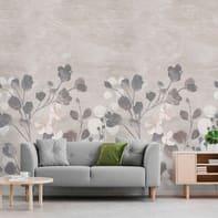 Pannello decorativo 159x280 cm