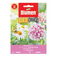 Seme fiore BEE FRIENDLY ASCLEPIAS ROSA nan20 g