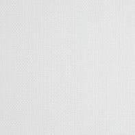 Tenda a rullo Screen VTX 3% bianco 135x250 cm