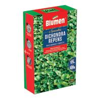Seme per prato BLUMEN 0.5 kg