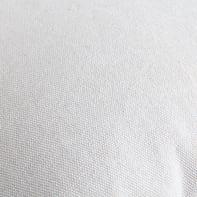 Cuscino Saona crema 40x40 cm