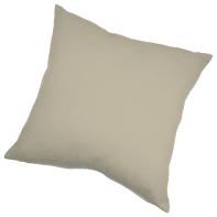 Fodera per cuscino INSPIRE ELEMA trench 40x40 cm