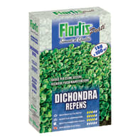 Seme per prato FLORTIS Dichondra repens 1 kg
