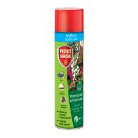 Insetticida PROTECT GARDEN universale Decis 400 ml