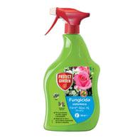 Fungicida PROTECT GARDEN Flint Max 750 ml