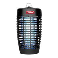 Elettro sterminatore TENKO