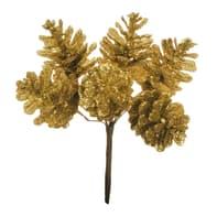Decorazione per albero di natale  confezione da 6 pezzi