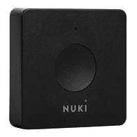 Serratura elettrica NUKI Opener