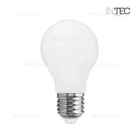 Lampadina LED filamento, E27, Goccia, Opaco, Luce fredda, 8W=1055LM (equiv 81 W), 300°