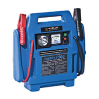 Caricabatterie AWELCO ENERGY 1500 12 V
