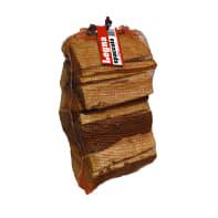 Legna in faggio sacco 0.028 m³