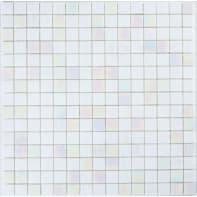 Mosaico Campione Moonstone 20 H 0.4 x L 9 cm