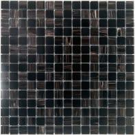 Mosaico Campione Almandine 20 H 0.4 x L 9 cm