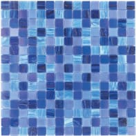 Mosaico Campione Sea Chiffon 20 H 0.4 x L 9 cm
