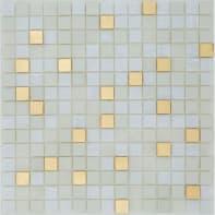 Mosaico Campione Papyrus 20 H 0.4 x L 9 cm