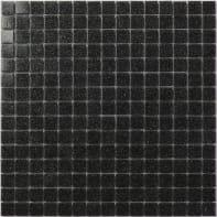 Mosaico Campione Asphalt 20 H 0.4 x L 9 cm