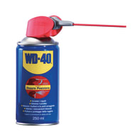 Lubrificante e sbloccante WD-40 250 ml