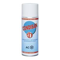 Detergente CONDISAN 400ml