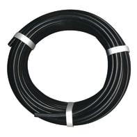 Microtubo GEOLIA L 25 m Ø 6 mm