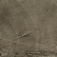 Resina madagascar 1 L grafite