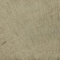 Resina marmo grigio d'oriente 1 L