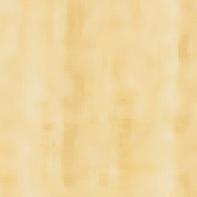 Vernice  V33 neutro 0.25 L