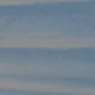 Vernice  V33 blu 0.5 L