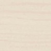 Vernice  V33 avorio 0.25 L