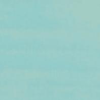Vernice  V33 verde 0.25 L