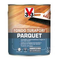Turapori 057546 2.5 L