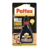 Colla per legno per legno Millechiodi PATTEX n/a 100 g