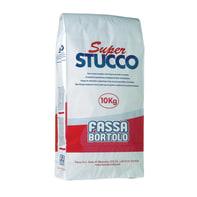 Stucco in polvere FASSA BORTOLO Super Stucco 10 kg
