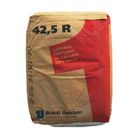 Cemento 42.5 25 Kg