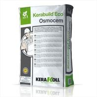 Cemento osmotico KERAKOLL Kerabuild Osmocem 25 Kg