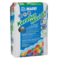 Colla MAPEI Keraflex Maxi S1 Zero 25 kg