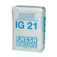 Intonaco FASSA BORTOLO IG21 30 kg